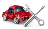 Thumbnail 1993-1998 Subaru Impreza WRX Service Repair Workshop Manual (1993 1994 1995 1996 1997 1998)